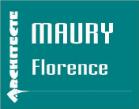 Florence Maury